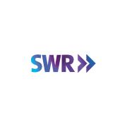 SWR Studio Freiburg