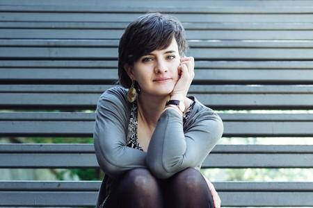 Elli Bauer
