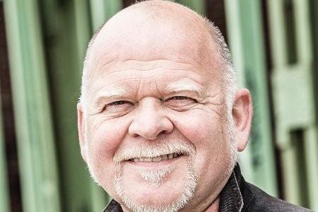 unter sternen - Bernd Gieseking