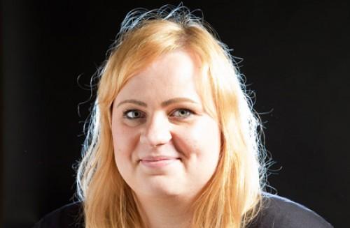 Paula Irmschler