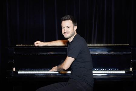 Florian Wagner