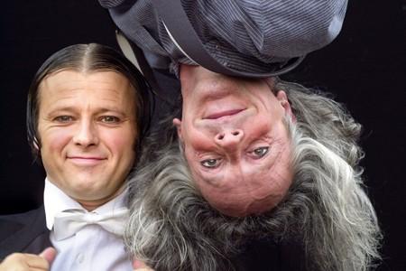 Gogol & Mäx