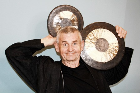 Peter Spielbauer