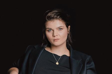 Sophie Passmann