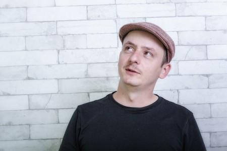 Stefan Danziger